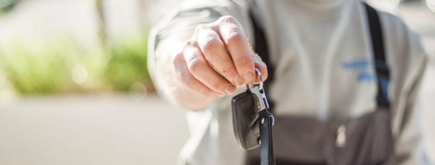mobile auto care