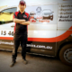 Main Reasons Why Your Car Isn't Starting And How A Mobile Mechanic Can Help