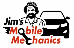 mobile-mechanic