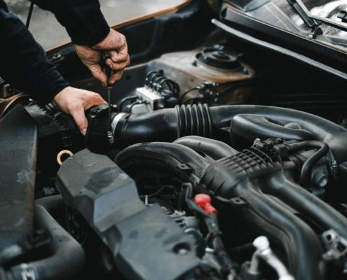 best mobile mechanic