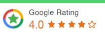 google-review-jims-mobile-mechanics-Padstow-New-South-Wales-Australia