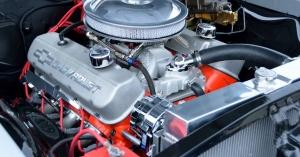 car-engine-jims-mobile-mechanics-sydney