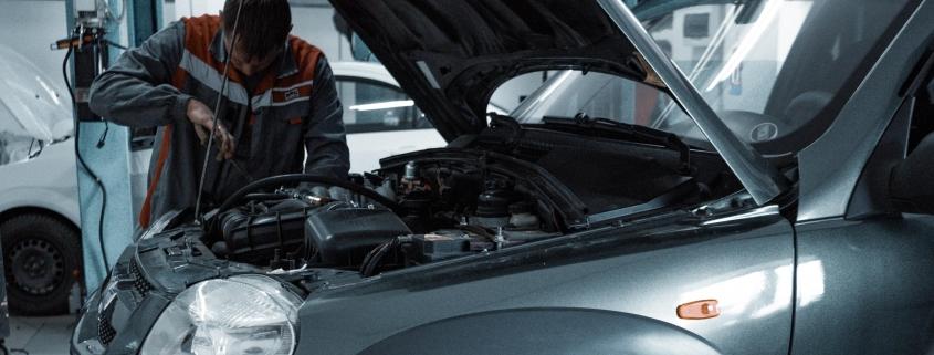 mobile-mechanics-sydney-jims-mobile-mechanics